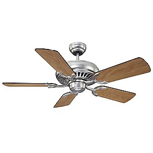 42 Inch Pine Harbor Ceiling Fan by Savoy House